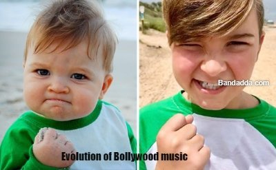 Same music only grown up bodies @mkhail #bollywood #music #oldies #dumb