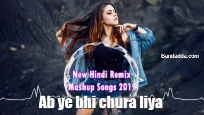 If you know you know #bollywood #remix #copycat #bestintown Mikhail